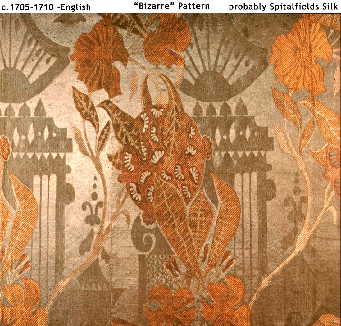 history of textile Understand how to the industrial revolution affected the textile industry with this introduction and timeline to the  a visual history of the industrial revolution.